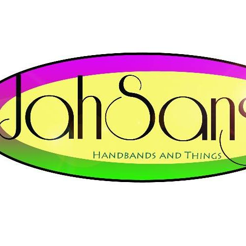 Jahsans Accessories and Things