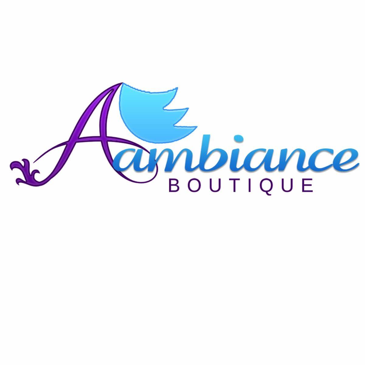 Ambiance Boutique