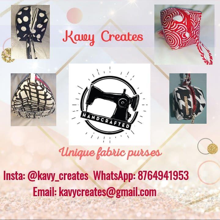 Kavy_creates
