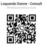 Profile picture of Consult-Repairs