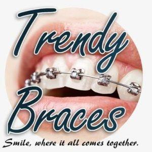 Trendy Braces Jamaica